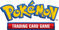 Series: Pokémon Trading Card Game