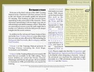 RPG Item: FX Training Manual