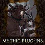 Series: Mythic Plug-Ins