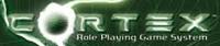 RPG: Cortex (Classic)