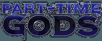 RPG: Part-Time Gods