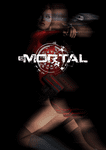 RPG Item: eMORTAL