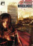 RPG Item: Wonderlondres