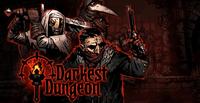 Video Game: Darkest Dungeon
