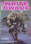 Issue: White Dwarf (Issue 62 - Feb 1985)