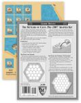 Board Game Accessory: Settlers of Catan: Pre-2007 Adapter Kit