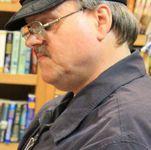 RPG Designer: Edward G. Sollers