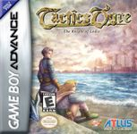Video Game: Tactics Ogre: The Knight of Lodis
