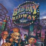 Video Game: Bad Day on the Midway