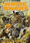 Issue: White Dwarf (Issue 82 - Oct 1986)