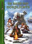 RPG Item: G13: Im Bann des Nordlichts