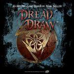 Board Game: Dread Draw
