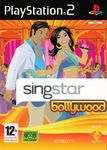 Video Game: SingStar Bollywood