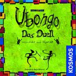 Board Game: Ubongo: Duel