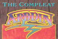 RPG: Compleat Arduin (Arduin II)