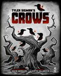 Board Game: Tyler Sigman's Crows