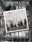 RPG Item: Gobble Gobble