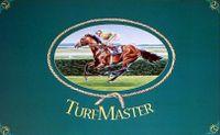 Board Game: TurfMaster