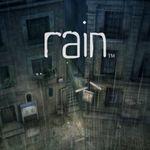 Video Game: rain