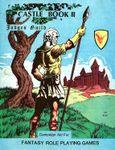 RPG Item: Castle Book II
