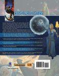 RPG Item: People of the Stars