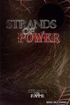 RPG Item: Strands of Power