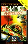 Video Game: The Empire Fights Back