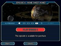 Video Game: Moon Chronicles: Episode 4