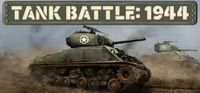 Video Game: Tank Battle: 1944