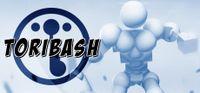 Video Game: Toribash