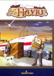 Board Game: Le Havre