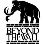 Podcast: Beyond the Wall