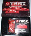 Board Game: Trax