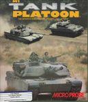 Video Game: M1 Tank Platoon