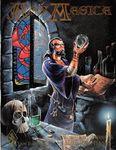 RPG Item: Ars Magica