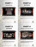 RPG Item: HellWorks
