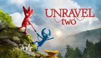 Video Game: Unravel Two