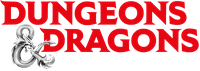 RPG: Dungeons & Dragons (5th Edition)