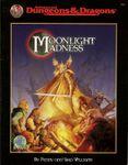 RPG Item: Moonlight Madness
