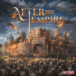 Board Game: After The Empire
