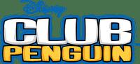 Franchise: Club Penguin