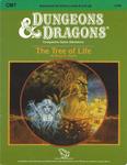 RPG Item: CM7: The Tree of Life
