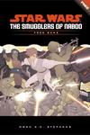 RPG Item: Star Wars: The Smugglers of Naboo