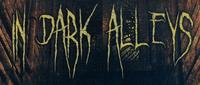 RPG: In Dark Alleys