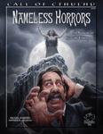 RPG Item: Nameless Horrors