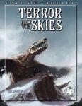 RPG Item: Terror from the Skies