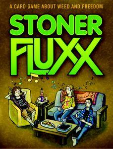 Stoner Fluxx Image