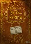 RPG Item: Retzel System