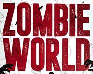 RPG: Zombie World