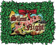 Board Game: Silent But Deadly Night